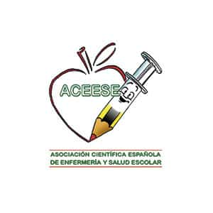 logo-aceese.jpg