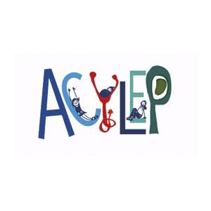 logo-asocleonesapediat.jpg