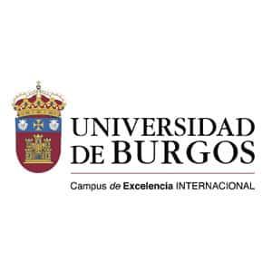 logo-burgos.jpg