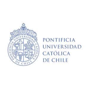 logo-catolicachile.jpg