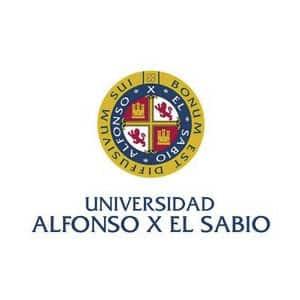 logo-elsabio.jpg