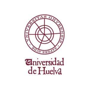 logo-huelva.jpg