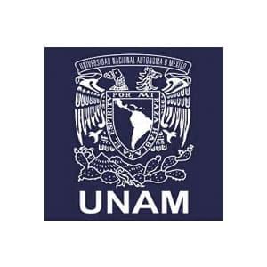 logo-unam.jpg