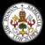 Acreditacion Universidad de Valladolid DAE Formacion