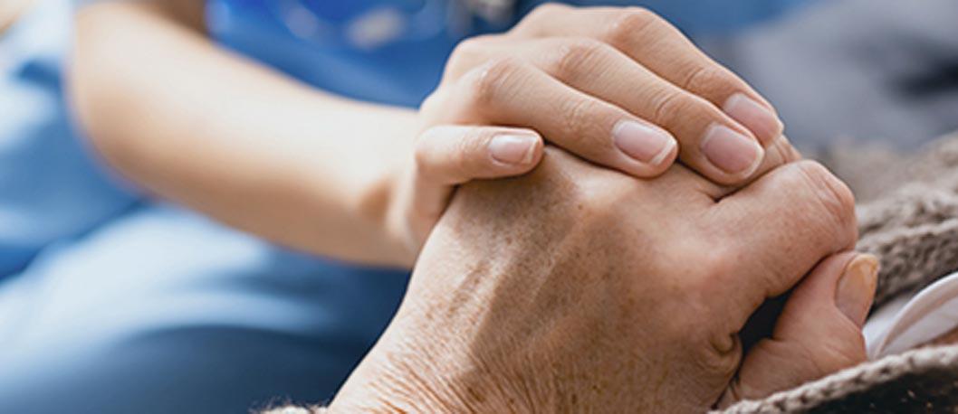 Curso de Comunicación Terapéutica para Auxiliares de Enfermería DAE Formación
