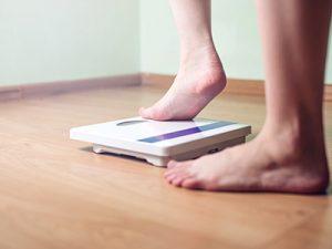 importancia-diagnostico-obesidad