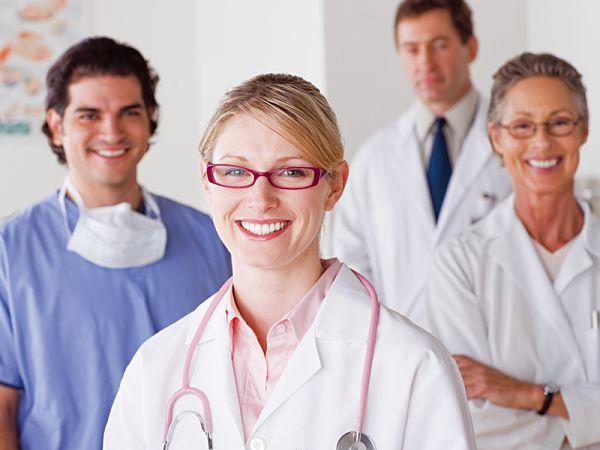 pacientes hematológicos de alta complejidad